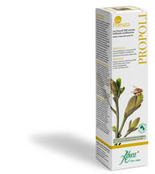 Propóleo BioPomada