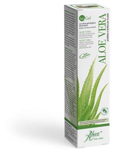 Biogel Aloe