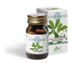 Cistilene