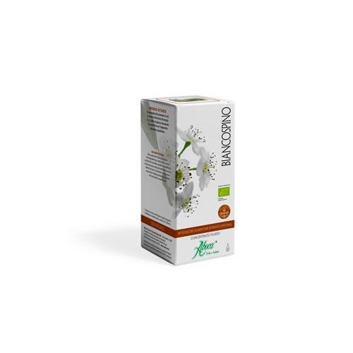 Biancospino – Concentrato fluido