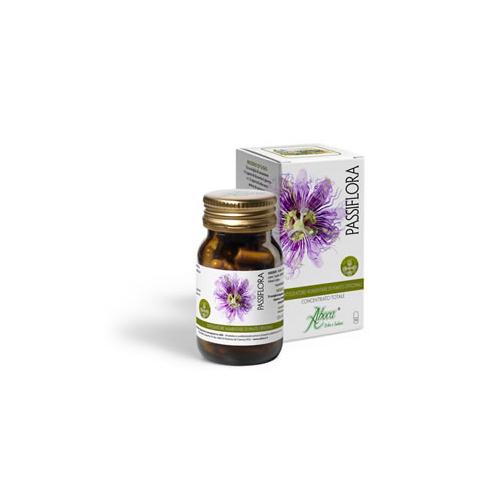 Passiflora – Concentrato totale